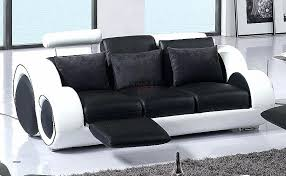 canap discount cuir canape fresh meilleur canapé lit couchage quotidien high resolution