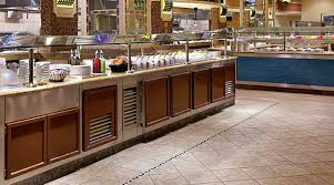 Buffet Around Me by All You Can Eat At St Tropez Buffet In Las Vegas Nv Suncoast