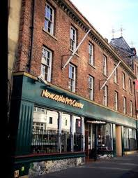 Top 10 Bars In Newcastle The Top 10 Things To Do Near Hotel Indigo Newcastle