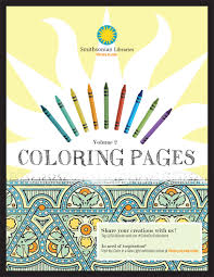 the color book color with us on national coloring book day