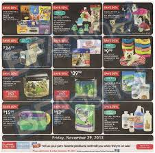 where are the best deals for black friday 2013 petsmart black friday 2013 ad find the best petsmart black