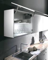 meuble haut cuisine fixation meuble haut cuisine ikea 46613 sprint co