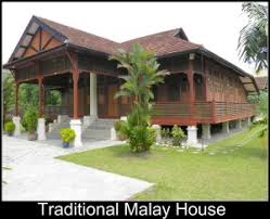 traditional house design in malaysia house and home design