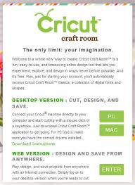 How To Weld In Cricut Craft Room - cricut craftroom blog installing cricut craft room