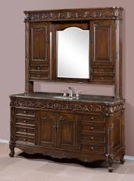 18 inch deep vanity bathroom 48 inch double vanity 36 inch vanity narrow depth