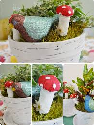 woodland themed baby shower decorations scissorina s woodland themed baby shower makes pretty
