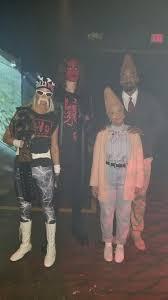 Conehead Costume Top 10 Best Nba Halloween Costumes Fadeaway World