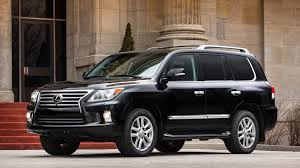 lexus lx 570 car price in india full hd 1080p suv wallpapers hd desktop backgrounds 1920x1080