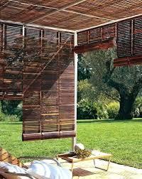 Pergola Garden Ideas Pergola Garden Design Pergola Stores Build Pergola Itself Garden