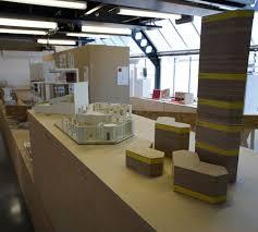 Best Interior Design Graduate Programs by 58 Best Architecture Images On Pinterest Interior Design Degree
