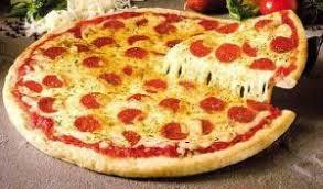 map of restaurants near me pizza restaurants near me find the closest pizza restaurants near by
