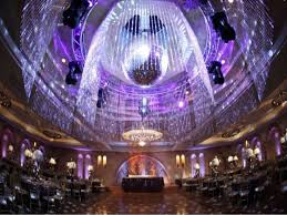 party venues los angeles banquet halls party halls wedding venues in los angeles