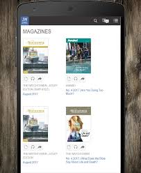 jw org app for android jw org 2017 for android free and software reviews