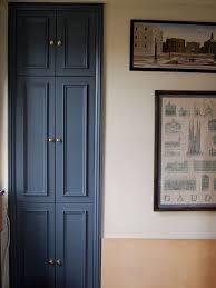 best 25 cupboard doors ideas on pinterest wardrobe doors