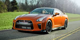 nissan skyline paint codes nissan gt r colours guide and prices carwow