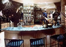 bar extraordinary corner bar cabinet beautiful home bar decor