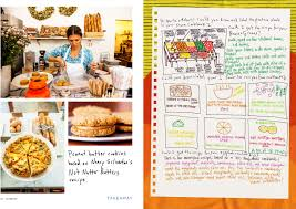 the edible edible selby book sneak peak the selby