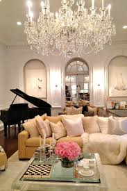 Gold Home Decor Accessories by Accessories Marvelous Glam Interior Design Ideas Glamorous