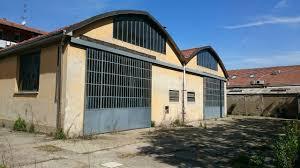 capannone in vendita ricerca immobili