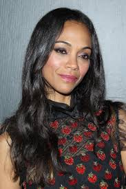 hairstyles for oily black hair hairstyles for fine hair that ll give your locks some oomph