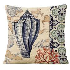 Marine Home Decor Compare Prices On Marine Cushions Online Shopping Buy Low Price