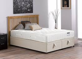 space saving double bed ottoman beds jpg