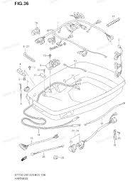tr6 wiring diagram gandul 457779119 battery fuse box karr wiring