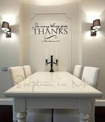 wall decor ideas for dining room wall decor for dining rooms gallery wall ideas dining room