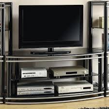 Tv Furniture Amazon Com Coaster Home Furnishings 700722 Contemporary Tv
