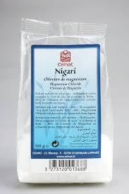 bicarbonate de sodium cuisine supérieur bicarbonate de sodium cuisine 7 nigari chlorure de
