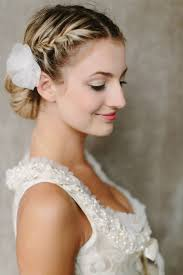 bridal hairstyle for marriage wedding hairstyles elegant wedding hairstyles for medium hair