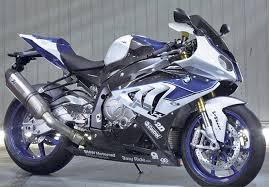 2014 bmw hp4 bmw hp4 2012 2014 review mcn