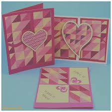 greeting cards beautiful how to make greeting cards on the