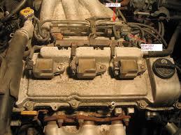 1998 toyota camry code p0401 diy 1mz egr code p0401 p0402 diagnostic repair toyota