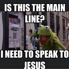 Praise Jesus Meme - fancy 79 best christian memes images on pinterest images picture