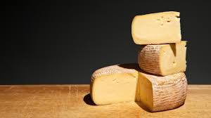 the case for eating cheese is stronger than ever time