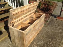 plans making toy chest quick woodworking projects