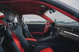 porsche 917 interior porsche 911 gt2 rs review 2018 autocar