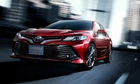 hyundai accent commercial song toyota camry commercial song 2018 2019 car release and reviews