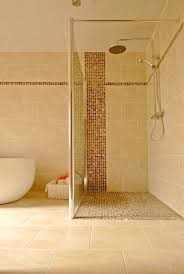 Tiling Pictures by Wall Tiling Jmr Tiles Mallow Co Cork Irelandjmr Tiles Ltd