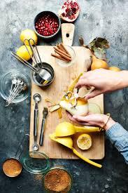 best 25 cooks essentials ideas on pinterest list of whole foods