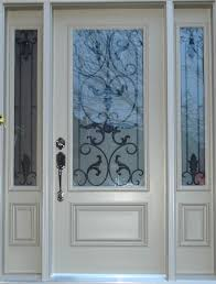 best fiberglass front doors ideas on paint fiberglass front