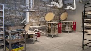 Reinvention Of An Industrial Loft A Mill Artist Lofts About