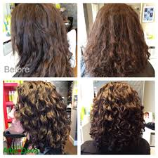 light gel for curly hair used care one condition leave some in ultra defining gel shanhair