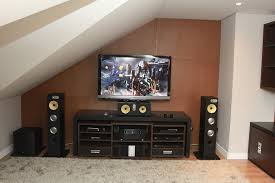 home design game videos home theater and gaming setup bing images home entertainment