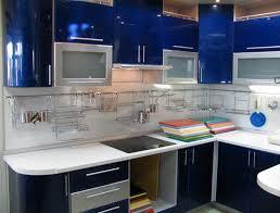 Blue Kitchen Decorating Ideas Kitchen Blue Kitchen Wall Decor Blue And Black Kitchen Ideas