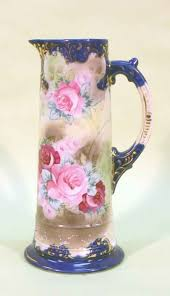 brittany tankard hairline 16 best china jugs images on pinterest porcelain water pitchers
