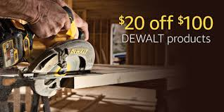 amazon black friday makita coupons tool sale select dewalt makita and skilsaw tools slickdeals net