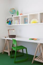 Kid Station Computer Desk by 11 Essentials For Kids Homework Stations Contemporist