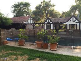 english tudor cottage equestrian english tudor mansion with stables glendale filming